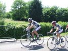 2011_0522La_Collancelle0005