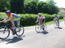2011_0522La_Collancelle0006