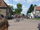 2011_0522La_Collancelle0007