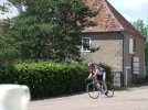 2011_0522La_Collancelle0008
