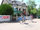 2011_0522La_Collancelle0010