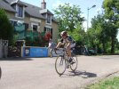 2011_0522La_Collancelle0013