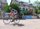 2011_0522La_Collancelle0014