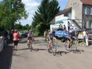 2011_0522La_Collancelle0016