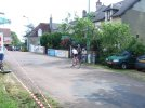 2011_0522La_Collancelle0018