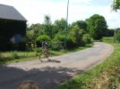 2011_0522La_Collancelle0020