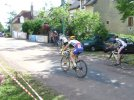 2011_0522La_Collancelle0021