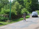 2011_0522La_Collancelle0022
