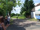 2011_0522La_Collancelle0024